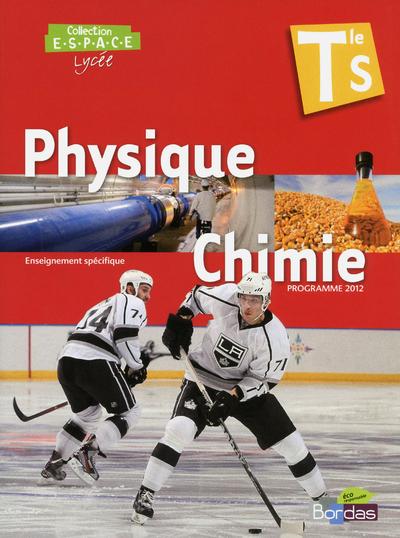 physique des semiconducteurs livre pdf