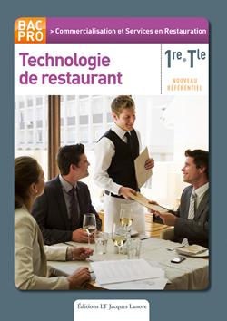 Cns le catalogue des ressources num riques de l ducation for Technologie cuisine bac pro