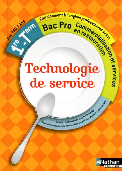 Lyc e professionnel for Technologie cuisine bac pro