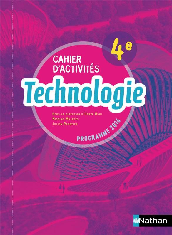 10-11 решебник dactivites cahier